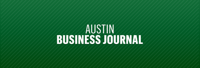Method architecture named top austin area commercial - Austin interior design firms ...