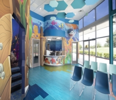 Grand Parkway Pediatric Dental