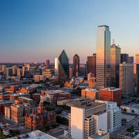 Method Architecture Announces Expansion to Dallas-Ft. Worth